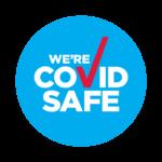 Kombi & Co. COVID Safe