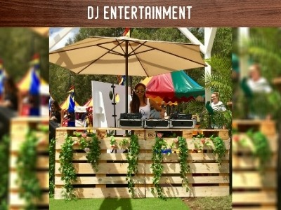 Best DJ Hire Sydney